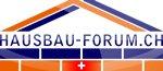 Hausbau Forum Schweiz