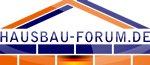 Hausbau Forum Deutschland