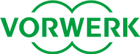 Vorwerk International Strecker & Co.